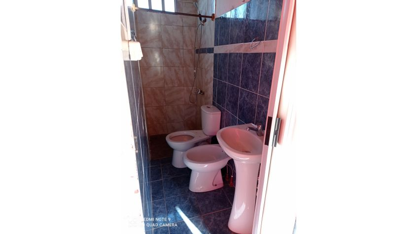 Imagen 6 Apartamento 1 dormitorio