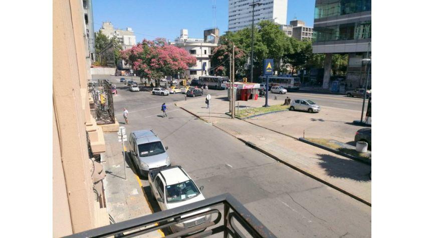 Imagen 3 Apartamento en Montevideo-Venta