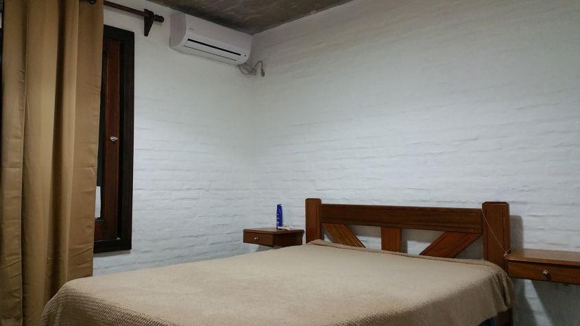 """Imagen 6 Casa """"Maktub""""."""