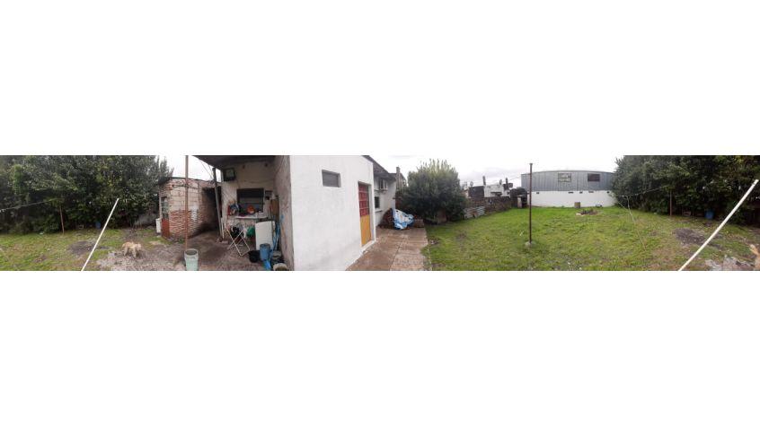 Imagen 6 Casa en Venta.