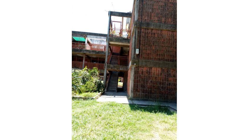 Imagen 3 Apartamento 3 dormitorios