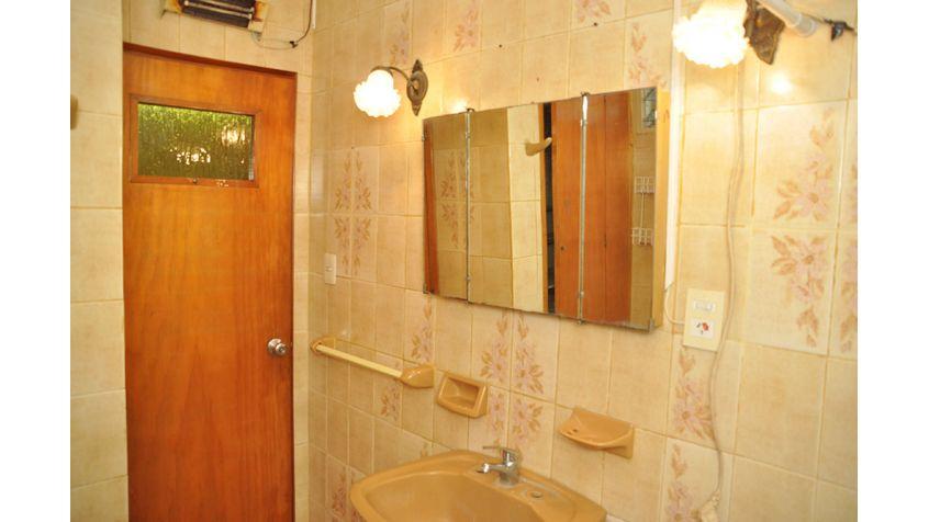 Imagen 12 Casa Ruca Hueney