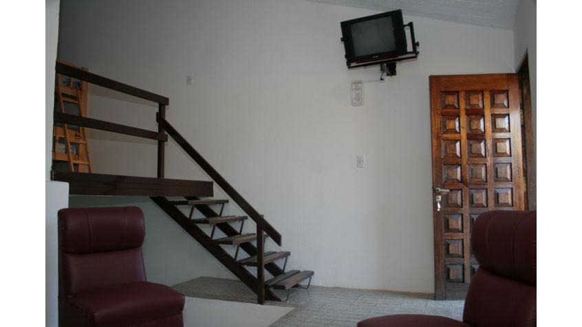 """Imagen 5 Casa """"Muchacho Loco"""""""