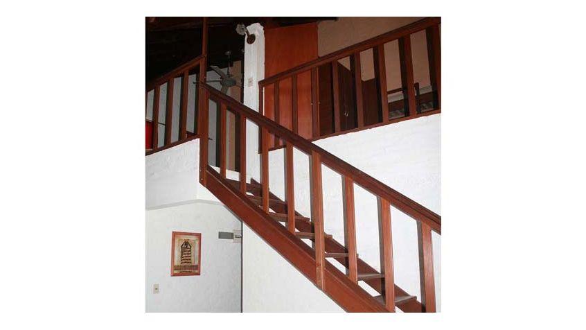 Imagen 6 Inti Huasi