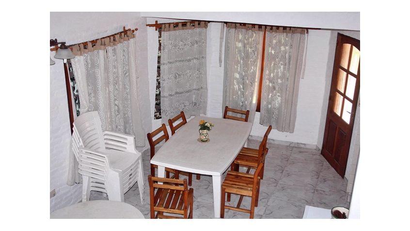 "Imagen 7 Casa ""Inti Huasi""."