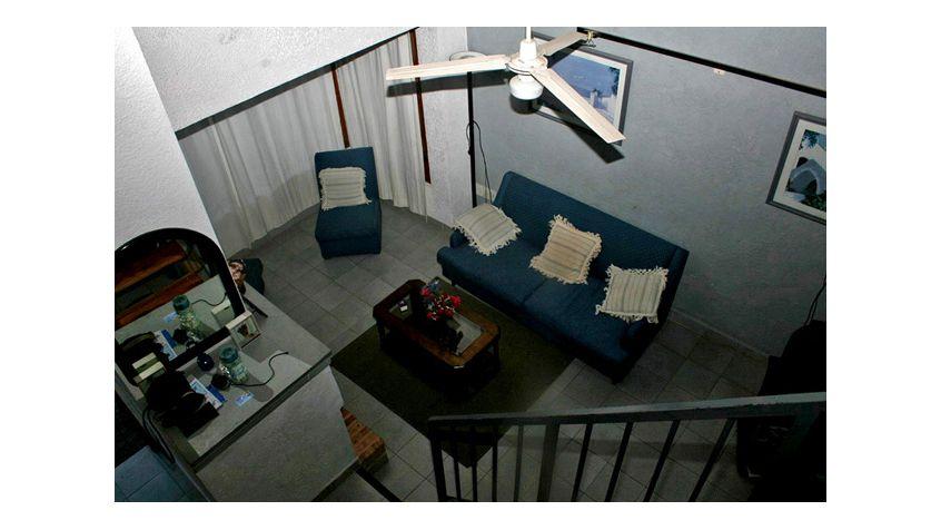 """Imagen 10 Casa """" Akimekedo""""."""