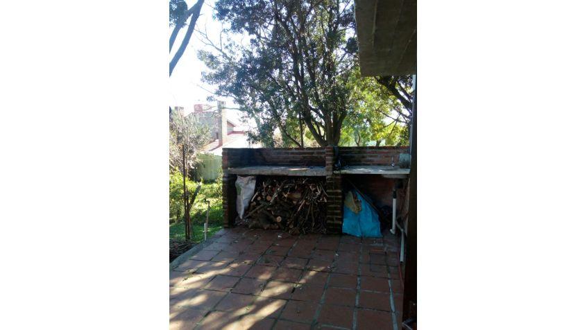 Imagen 14 Dos (2) casas en un Padrón.