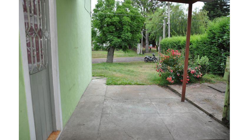 Imagen 4 Se vende Las Cañas.Duplex
