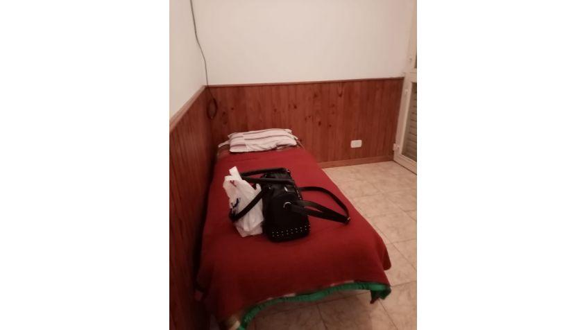 Imagen 14 Apartamento 3 dormitorios
