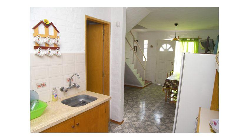 """Imagen 10 Duplex """"Dos Lunas"""" - Venta"""