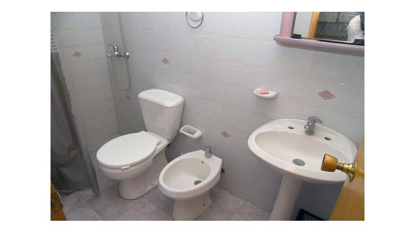 """Imagen 11 Duplex """"Dos Lunas"""" - Venta"""