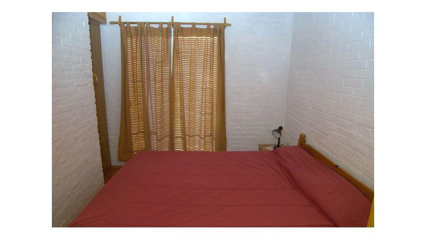 """Imagen 2 Duplex """"Dos Lunas"""" - Venta"""