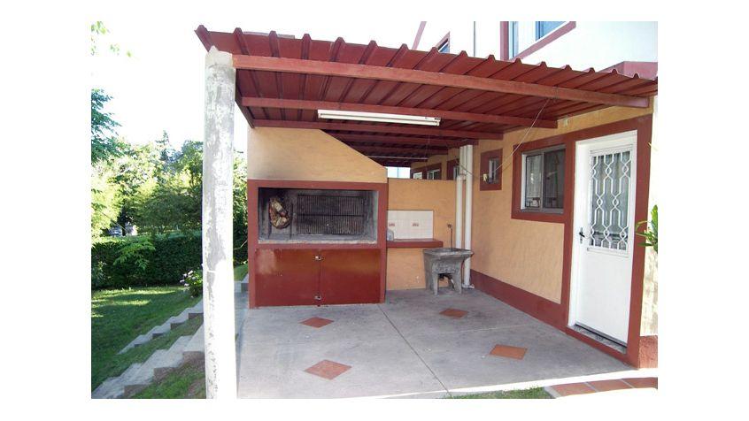 """Imagen 7 Duplex """"Dos Lunas"""" - Venta"""