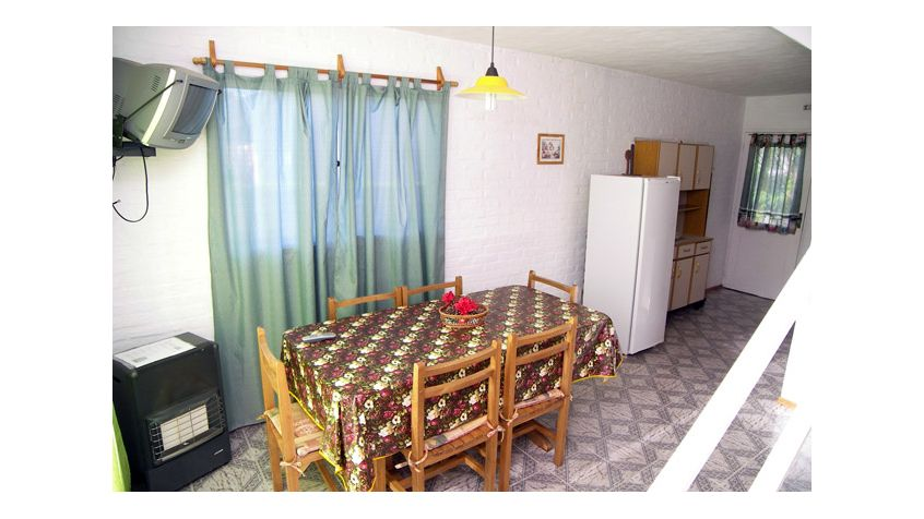 """Imagen 8 Duplex """"Dos Lunas"""" - Venta"""