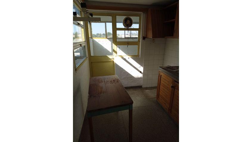 Imagen 7 Apto 2 dormitorios JC11