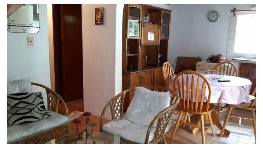 """Imagen 16 Casa """"Lo del Tío""""."""