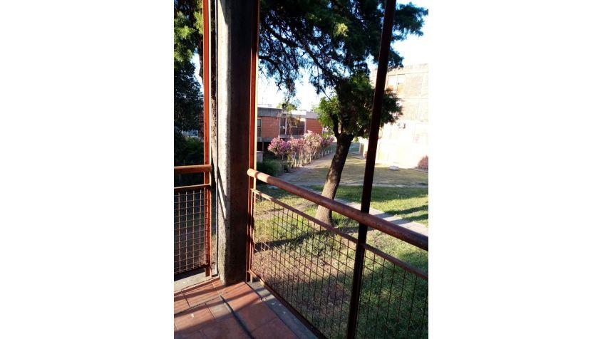 Imagen 4 Apartamento 3 dormitorios