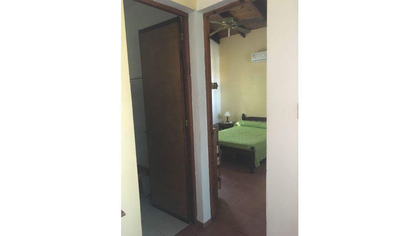 "Imagen 13 Casa ""He Llegado  N°2"".Casa para vacacionar."