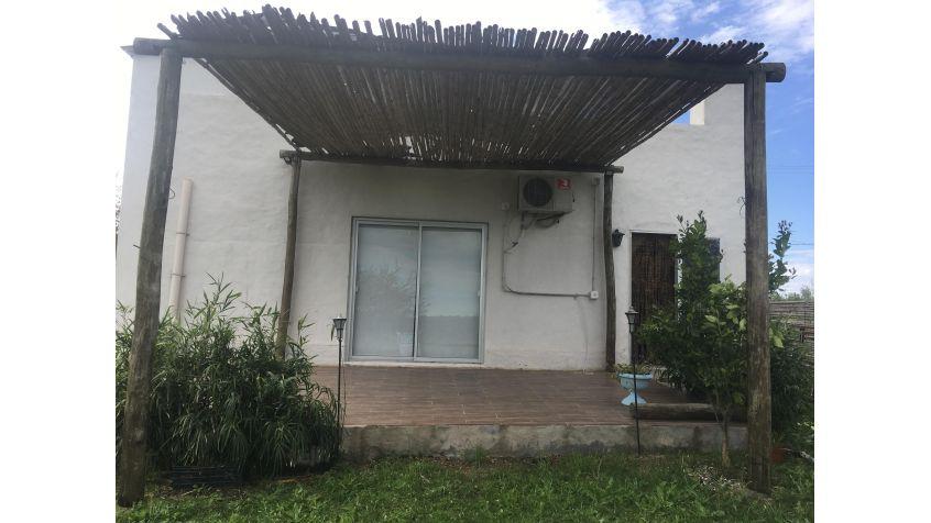 """Imagen 20 Casa """"Vuelta al Pago""""."""