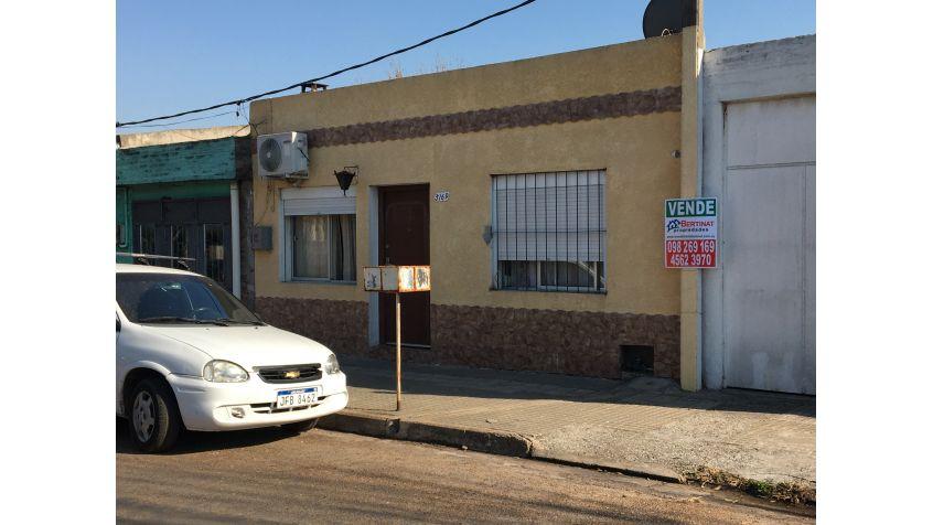 Imagen 1 Casa en venta.Hermosa propiedad