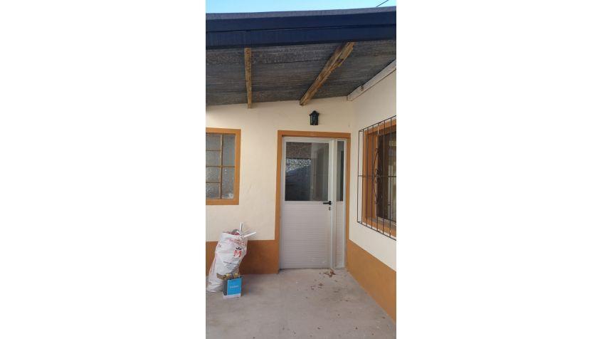 Imagen 4 Casa con patio interno