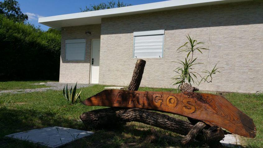 Imagen 1 Duplex Amigos Nº 1