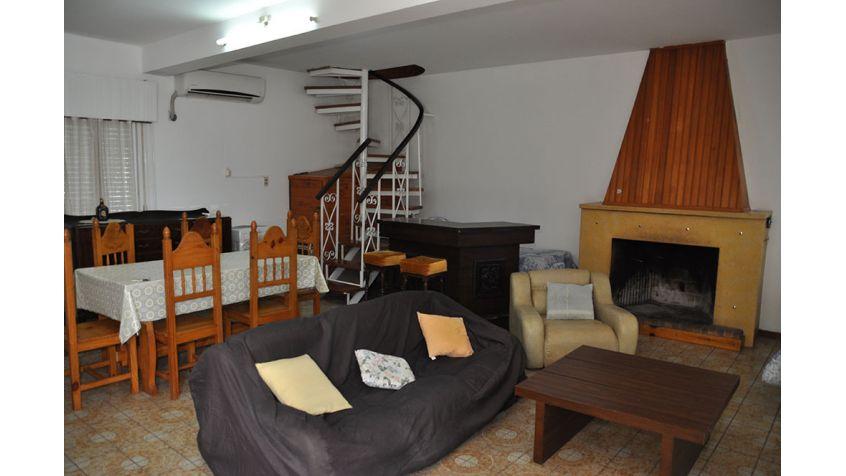 Imagen 4 Casa Ruca Hueney