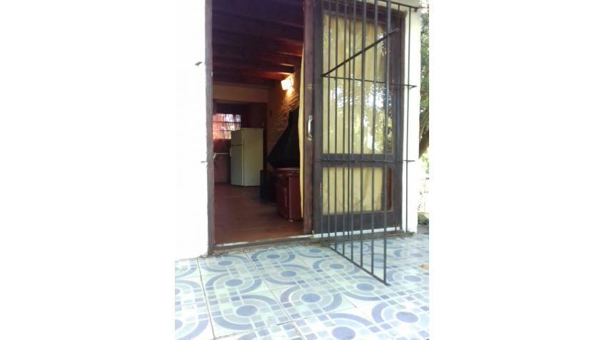 Imagen 13 Dos (2) casas en un Padrón.