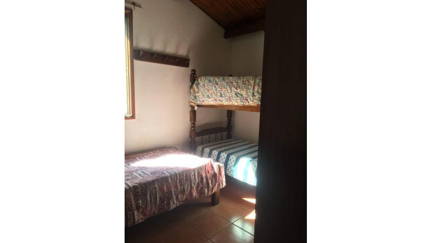 "Imagen 11 Casa ""He Llegado  N°2"".Casa para vacacionar."