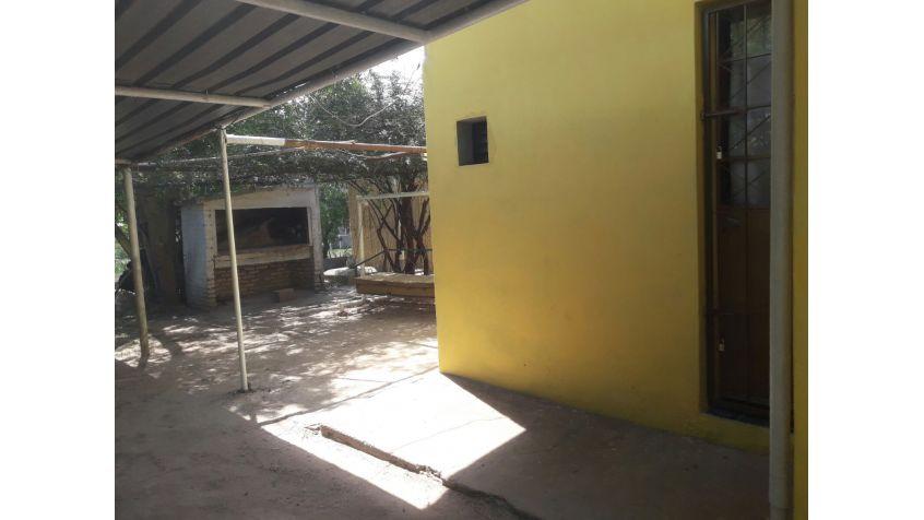 """Imagen 3 Casa """"El Delfín"""".En alquiler vacacional."""