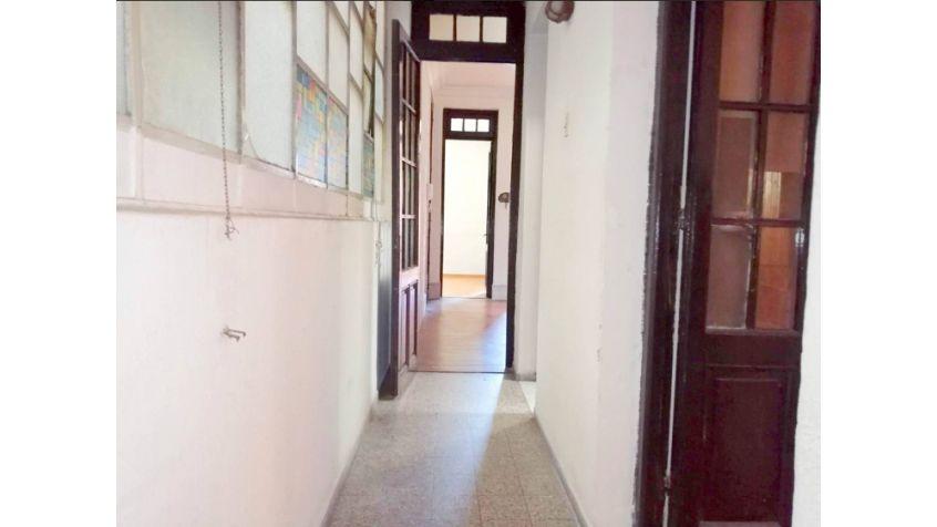 Imagen 5 Apartamento en Montevideo-Venta