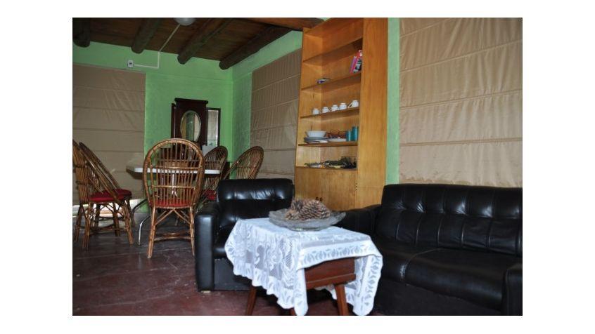 """Imagen 2 Cabaña """"El Gute""""."""