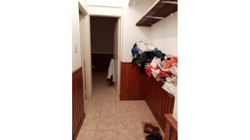Imagen 10 Apartamento 3 dormitorios