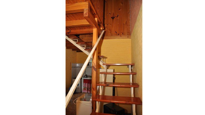 Imagen 12 Se vende Las Cañas.Duplex