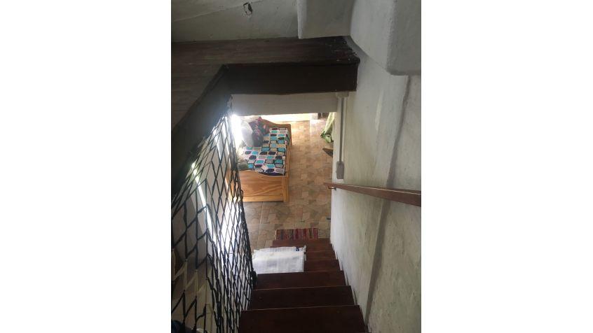 """Imagen 12 Casa """"Vuelta al Pago""""."""