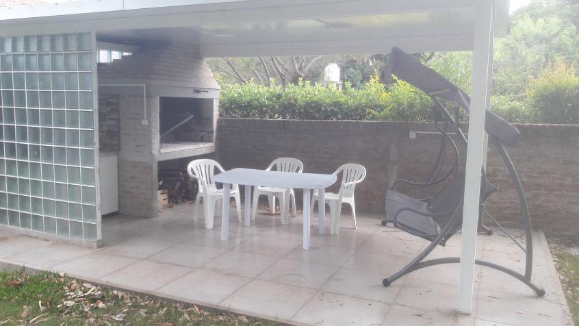 """Imagen 16 Casa """"El Tanque""""."""