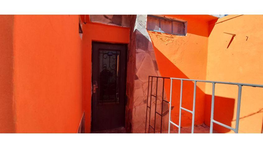 Imagen 1 Apartamento en venta. Céntrico