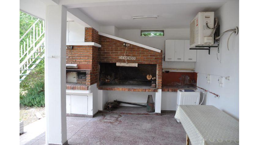 Imagen 21 Casa Ruca Hueney