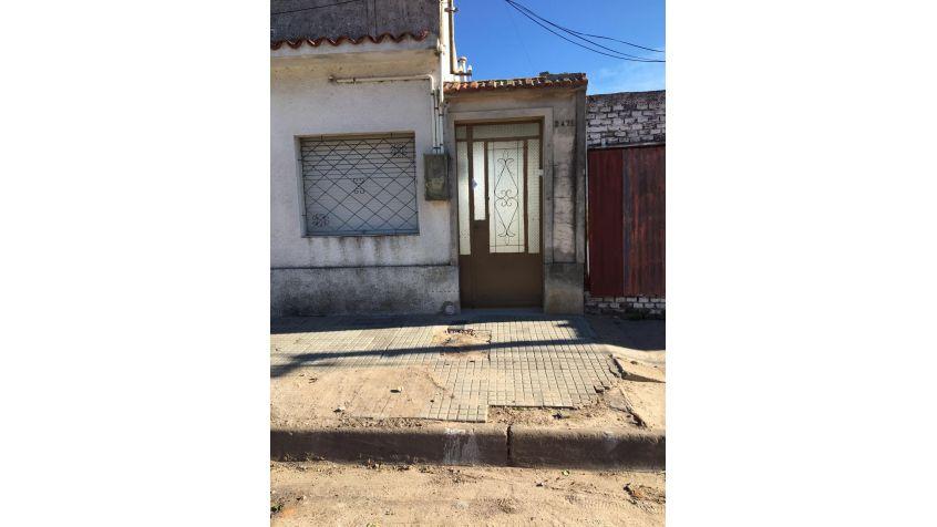 Imagen 2 Casa con patio interno