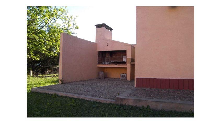 """Imagen 14 Casa """"Sueño de Verano""""-Venta"""