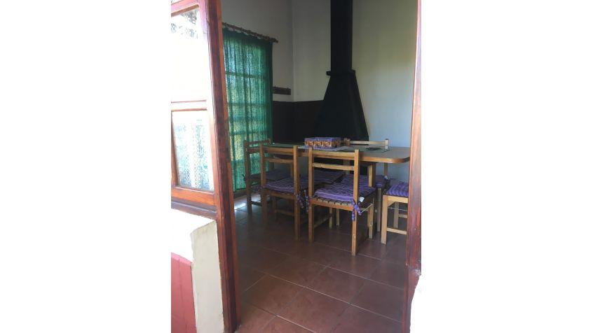 "Imagen 4 Casa ""He Llegado  N°2"".Casa para vacacionar."