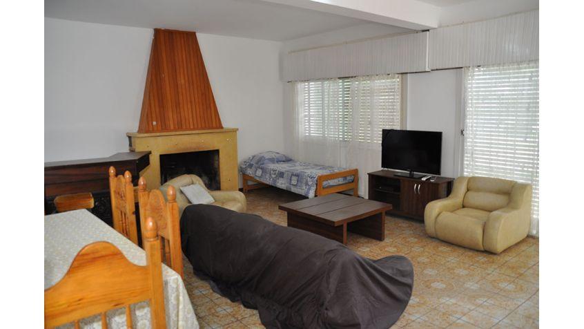 Imagen 5 Casa Ruca Hueney