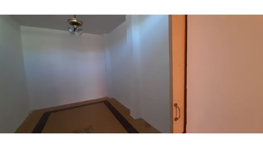 Imagen 5 Apartamento en venta. Céntrico