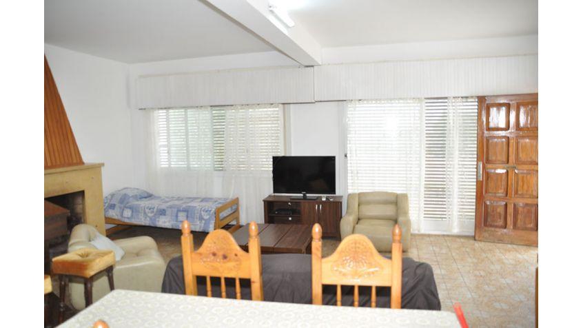 Imagen 6 Casa Ruca Hueney