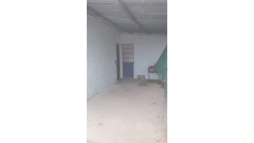 Imagen 4 Casa en alquiler-Fray Bentos.