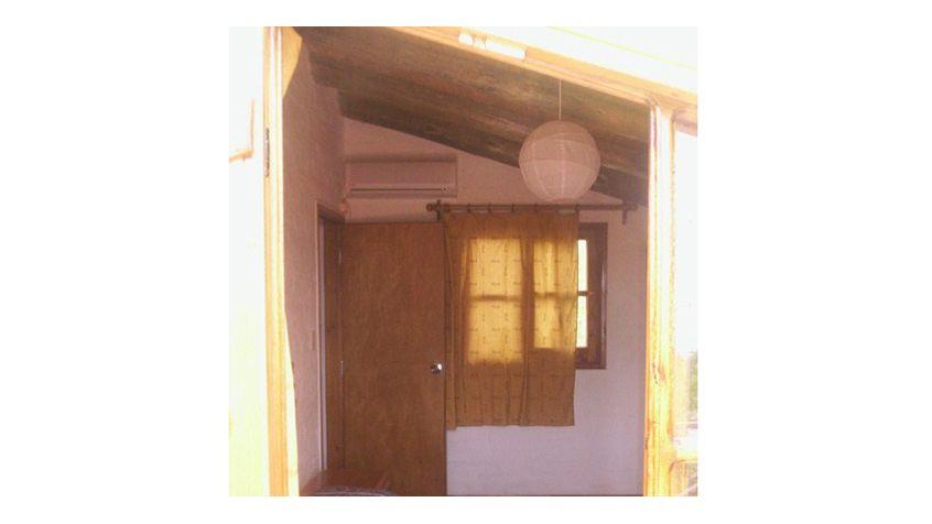 """Imagen 13 La casa de """"Laura y Juan""""."""