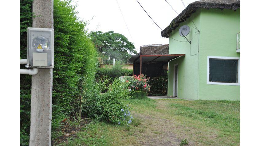 Imagen 3 Se vende Las Cañas.Duplex