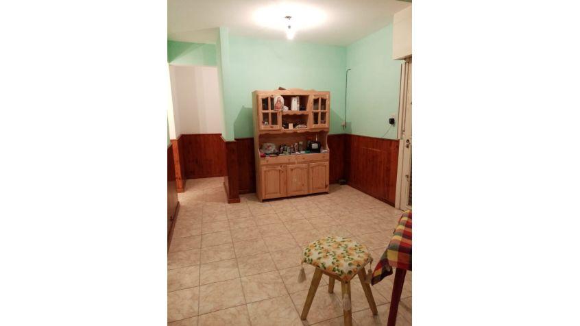 Imagen 12 Apartamento 3 dormitorios