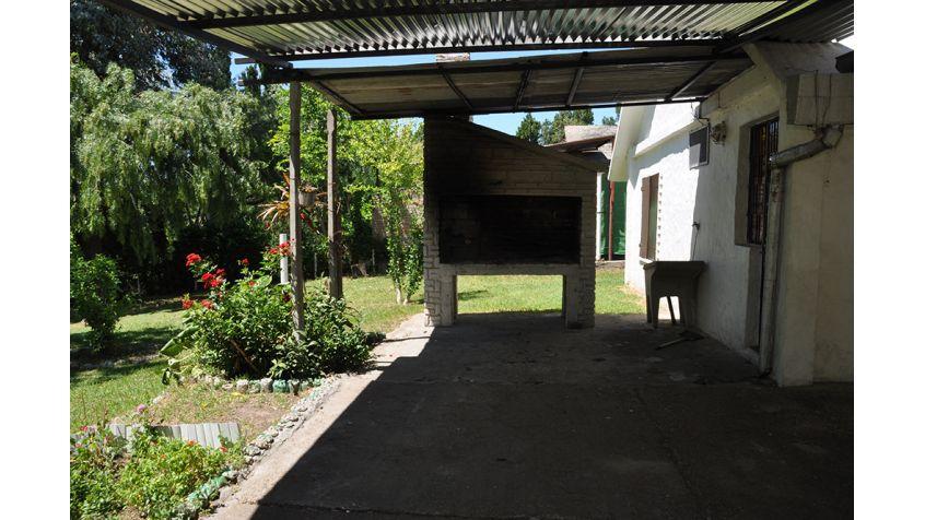 "Imagen 6 Casa "" Mi Cabaña""."