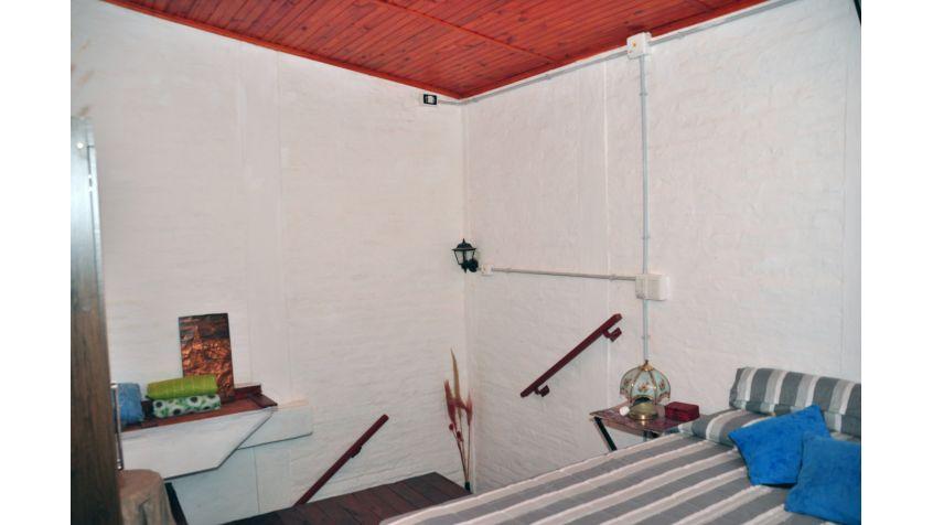 """Imagen 17 Casa """"Vuelta al Pago""""."""